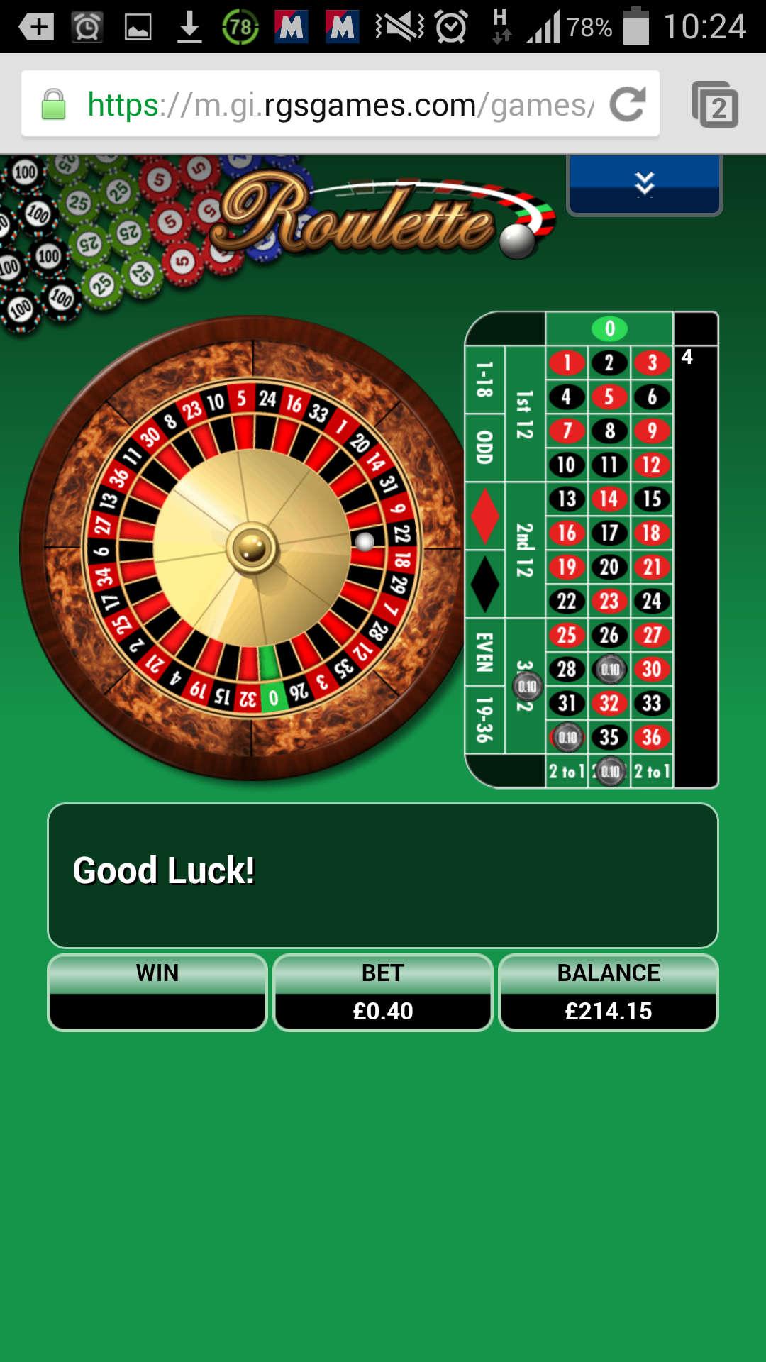 Internet high stakes gambling gambling granny family barn