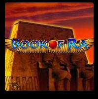 online casino games to play for free bookofra spielen