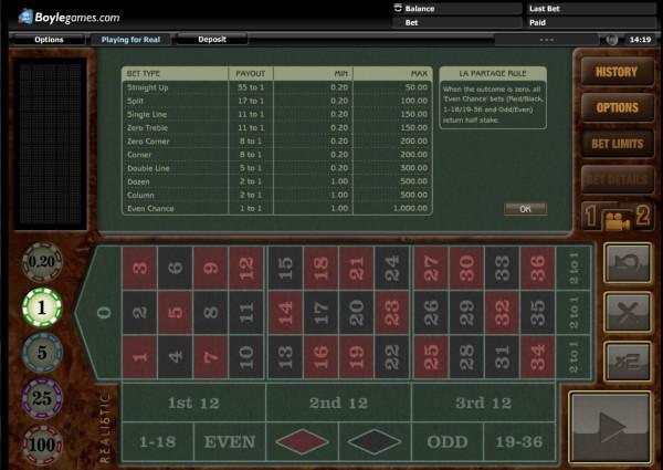 boyle-games-roulette
