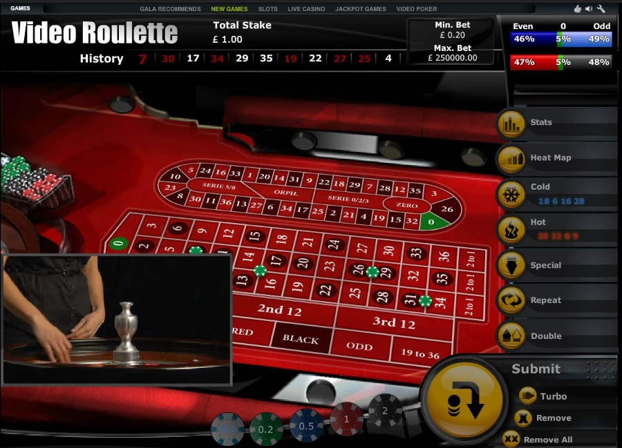 roxy palace online casino gaming online