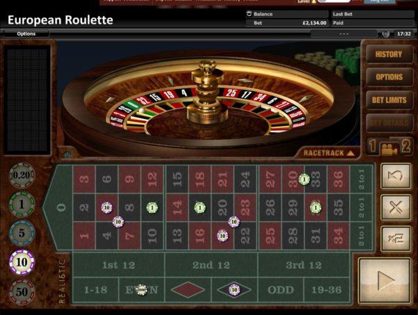 casino royale movie online free online games kostenlos spielen ohne anmeldung und download