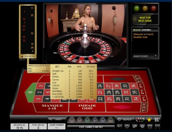 high-stakes-live-roulette