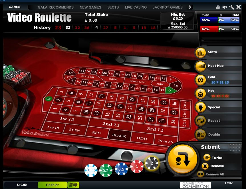 Authentic worlds best roulette gambling system gambling in antigua