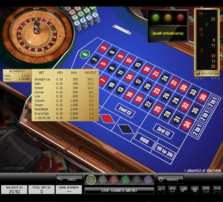 Online casinos with low minimum bets play casino slots machines for free