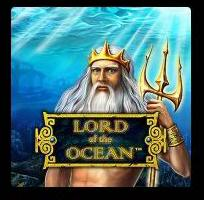 casino online roulette lord of ocean