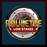 William hill casino live roulette