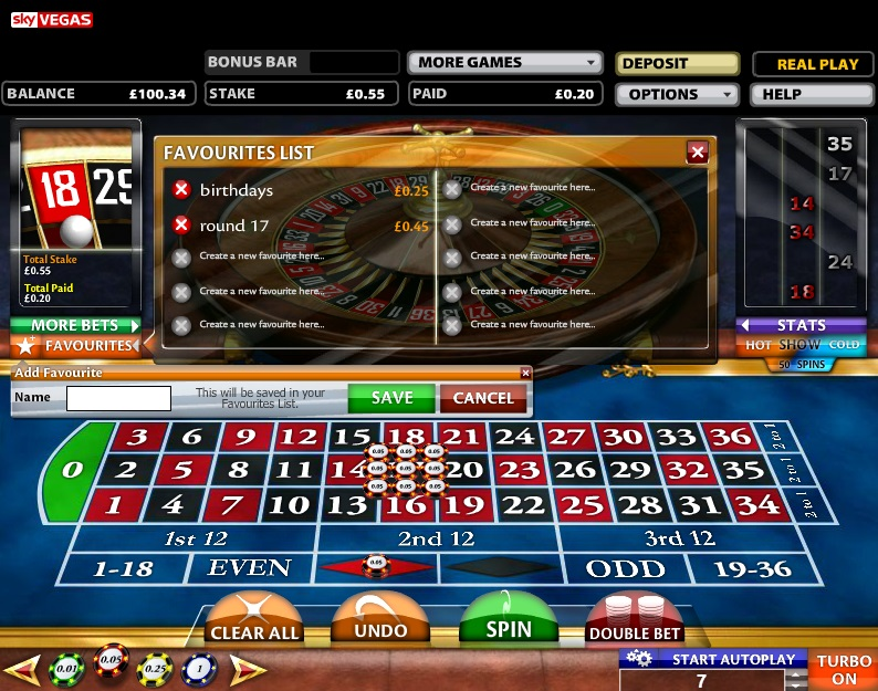 Velo sans roulette a partir de quel age antique slot machine dealers